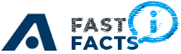 ADOT Fast Facts