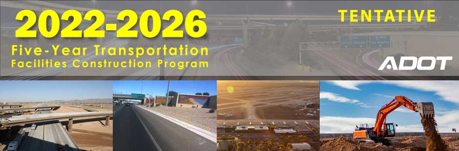 Photo of the 2021-2025 Five-Year Transportation Facilities Construction Program brochure cover>From Media Library>From Media Library>From Media Library>From Media Library>From Media Library>From Media Library>From Media Library>From Media Library>From Media Library>From Media Library>From Media Library>From Media Library>From Media Library>From Media Library>From Media Library